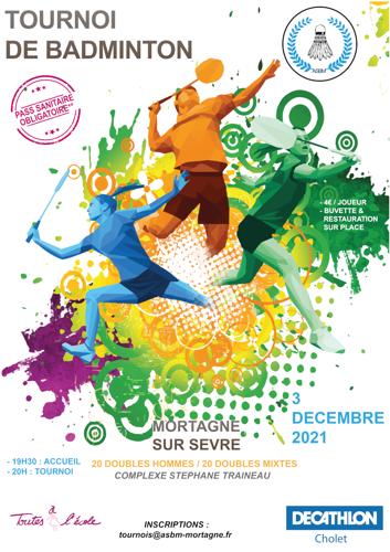 tournoi_asbm_20211203.png